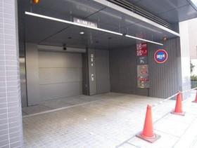 三軒茶屋駅 徒歩2分駐車場