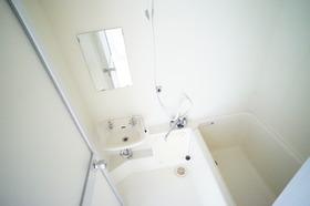 https://image.rentersnet.jp/188150de-9334-42fa-a5c7-81db520e1062_property_picture_956_large.jpg_cap_バス