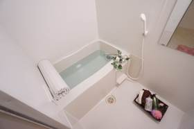 https://image.rentersnet.jp/18929141-b839-49b0-a607-fe4c4ea66634_property_picture_9494_large.jpg_cap_バス