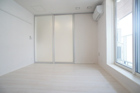 CASA DEL SUR 402号室