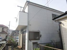 本厚木駅 バス16分「藤塚」徒歩3分の外観画像