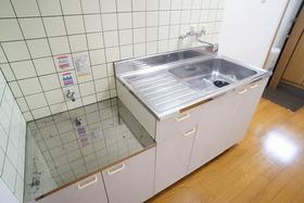 https://image.rentersnet.jp/18ac9d04-7da7-4646-83e2-782b6cbdc696_property_picture_956_large.jpg_cap_キッチン