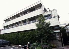 池尻大橋駅 徒歩11分の外観画像