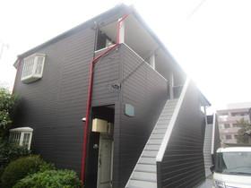 本厚木駅 バス16分「荻野新宿」徒歩8分の外観画像