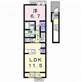 https://image.rentersnet.jp/18e71f81-34d1-417d-bfb1-99f67cba4eae_property_picture_3520_large.jpg_cap_間取図