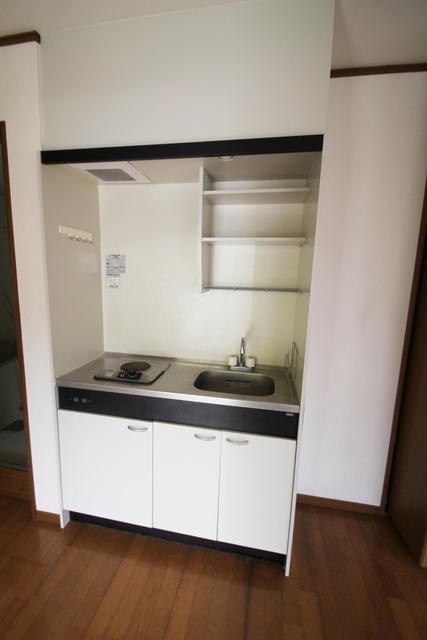 https://image.rentersnet.jp/18facbbc-bac6-4320-affa-45b4d7aedd42_property_picture_3193_large.jpg