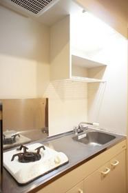 https://image.rentersnet.jp/190e77470b18f6e057a547ec02ba52e0_property_picture_961_large.jpg_cap_他のお部屋の参考写真です