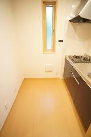 https://image.rentersnet.jp/19143db8-8a06-49da-bec4-adc28b028c3f_property_picture_3276_large.jpg_cap_キッチン