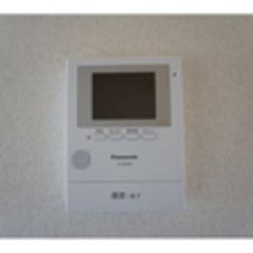 https://image.rentersnet.jp/191b0b72-11a9-4806-830a-ed88731abfcf_property_picture_953_large.jpg_cap_設備