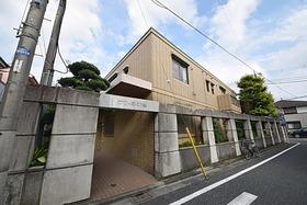 荻窪駅 徒歩15分の外観画像