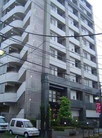本蓮沼駅 徒歩22分の外観画像