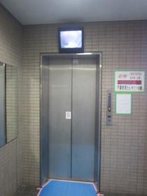 鶴巻温泉駅 車12分4.3キロ共用設備