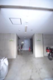 東大島駅 徒歩26分共用設備