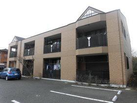 湘南台駅 バス19分「用田辻」徒歩10分の外観画像