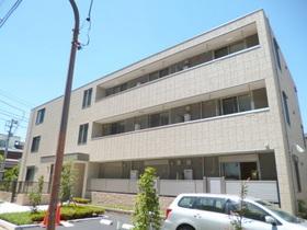 東長崎駅 徒歩6分★2012年完成 耐震構造の旭化成へーベルメゾン★