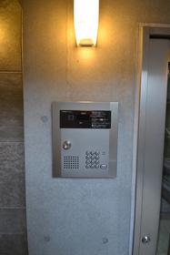 西太子堂駅 徒歩8分共用設備