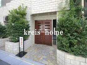 ラグジュアリーアパートメント東日本橋の外観画像