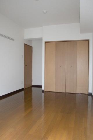 エスポワール篠崎居室