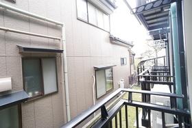 https://image.rentersnet.jp/19889212-9171-4d4d-a33e-c807ca88cc64_property_picture_956_large.jpg_cap_景色