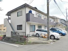 入谷駅 車13分4.5キロの外観画像