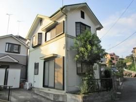 本町田一戸建の外観画像