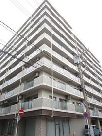 愛甲石田駅 車8分2.7キロの外観画像