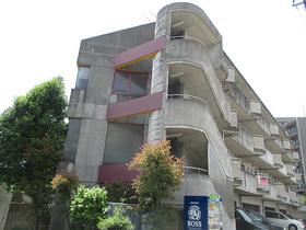 サンライズ戸塚の外観画像
