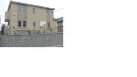 プリンシパル東川口の外観画像