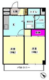NIビル 305号室