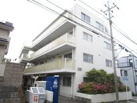 町田駅 バス15分「根岸」徒歩2分の外観画像