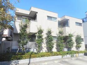 駒沢大学駅 徒歩15分の外観画像