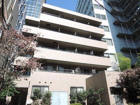 FLAT21★飯田橋駅まで4分/オートロック付きマンション★