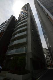 五反田駅 徒歩5分