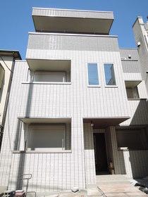 el faro Wasedaの外観画像