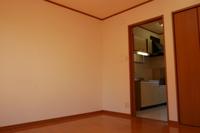 https://image.rentersnet.jp/1a51393c-8778-4181-9cff-e40a434bb3f9_property_picture_2419_large.jpg_cap_居室