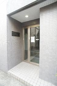 メゾンドールウエスト 205号室