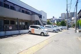 https://image.rentersnet.jp/1a6cfa02-17c9-40d8-a4fc-1e801fafef45_property_picture_2409_large.jpg_cap_★駐車場★