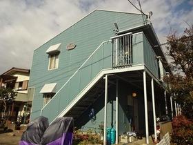 寒川駅 徒歩19分の外観画像