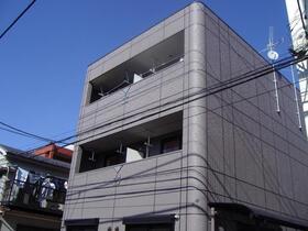 川崎駅 徒歩12分の外観画像