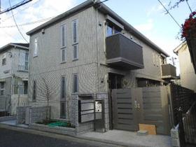 Seasons Minami-Karasuyama大手ハウスメーカー施工