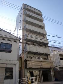 ヴェローナ錦糸町の外観画像