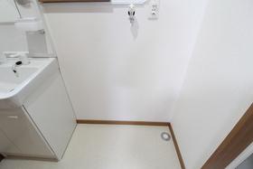 https://image.rentersnet.jp/1ad1034c-dec0-421d-a91e-8d2970458716_property_picture_958_large.jpg_cap_その他