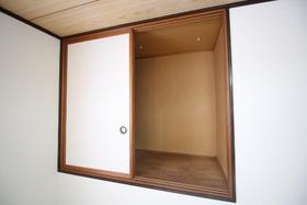 https://image.rentersnet.jp/1ada9e12-83ec-45a9-9b9a-3b12c37809ef_property_picture_1992_large.jpg_cap_和室収納