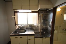 https://image.rentersnet.jp/1adb2c92f926e4e400419099a4444742_property_picture_955_large.jpg_cap_キッチン