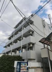 武蔵小金井駅 徒歩14分の外観画像