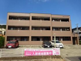 鶴巻温泉駅 徒歩4分の外観画像