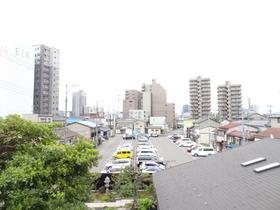 https://image.rentersnet.jp/1af4017391085c9a5374eeaac5f8d701_property_picture_1992_large.jpg_cap_目の前は駐車場ですので遮るものなし!