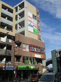 ZA YAMAGUCHIの外観画像