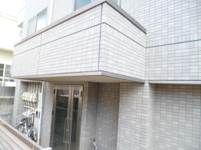 下赤塚駅 徒歩4分その他