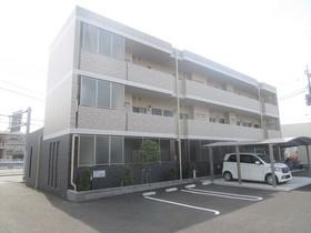 町田駅 バス8分「滝ノ沢」徒歩3分の外観画像